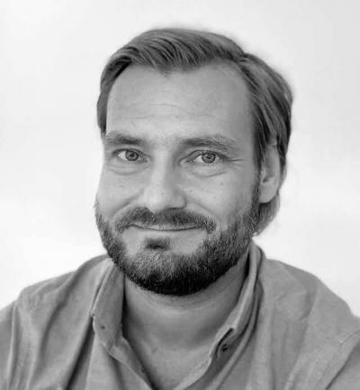 Jan-Peter Ruhso