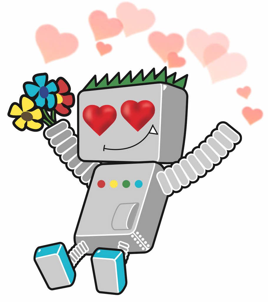 Googlebot loves your site
